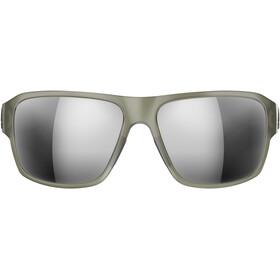 adidas Jaysor Sunglasses, cargo matt chrome